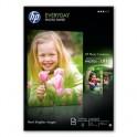 Бумага для цв.струй.печ. HP Q2510A (A4,200г,PHOTO, глянц,пачка 100л)