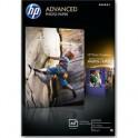 Бумага для цв.струй.печ. HP Q8008A (10х15,240г,PHOTO,глянц,пачка 60л)