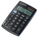 Калькулятор CITIZEN карман.SLD-377/SLD-377BP, 10 разряд. конверт. DP