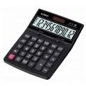 Калькулятор CASIO бухг. DZ-12S 12 разряд.,больш диспей