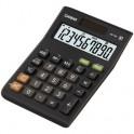Калькулятор настольный Casio MS-10B, 10 разр.