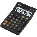 Калькулятор настольный Casio MS-20B, 12 разр.