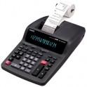 Калькулятор CASIO DR-320TEC EА-EH печат/устр, 14 раряд., 3,5строк/