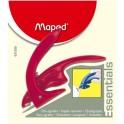 Анти-степлер Maped 037200 для скоб №10,24/6,26/6, цвет в ассорт.