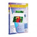 Заготовка для ламинирования ProfiOffice А3 150мкм 100шт./уп.