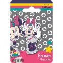 Ластик Minnie Mouse фигурный MMCB-US1-212-BL1