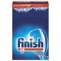 Соль от накипи ПММ FINISH (CALGONIT) 1,5кг