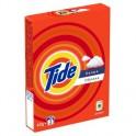 Порошок стиральный TIDE автомат 450г