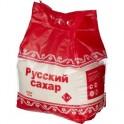 Сахарный песок Русский 5кг
