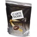 Кофе Carte Noire Millicano раств.с молот. 150г пакет