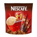 Кофе Nescafe 3 в 1 Классик раств. 20 пак/уп