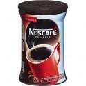 Кофе Nescafe Classic раств.гранул. 250г ж/б