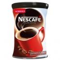 Кофе Nescafe Classic раств.гранул..100г ж/б