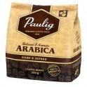 Кофе Paulig Arabica в зернах, 500г