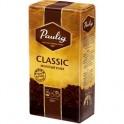 Кофе Paulig Classic молотый 250г
