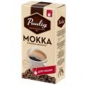 Кофе Paulig Mokka in Cup молотый,250г