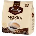 Кофе Paulig Mokka в зернах, 500г