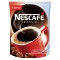 Кофе растворимый Nescafe Classic 250 г.