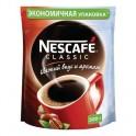 Кофе растворимый Nescafe Classic 500 г.