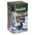 Чай Greenfield Винтэ Плэжа черный ж/б 150г