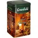 Чай Greenfield Свит Холидэйс черный ж/б 150г
