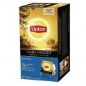 Чай Lipton Discovery Cuba Resort 25пак