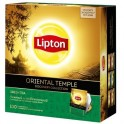 Чай Lipton Discovery Green Oriental Temple 100пак