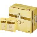 Чай Twinings Earl Grey Tea черн.50 пак/уп