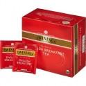 Чай Twinings English Breakfast Tea черн.50 пак/уп
