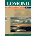 Бумага для фото А4 100л 120г/м2 LOMOND матовая 102003