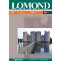 Бумага для фото А4 100л 90г/м2 LOMOND матовая 0102001