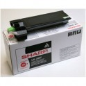 Расход.матер. д/лаз.принт.факсов Sharp AR208T чер. для AR5420/AR203E/ARM201