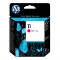 Картридж струйный HP 11 C4812A пур. печат.гол. для OJ 9120/9130