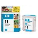 Картридж струйный HP 11 C4836AE гол. для Business inkjet 2200/2250