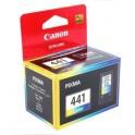 Картридж струйный Canon CL-441 (5221B001) цв. для PIXMA MG2140/3140
