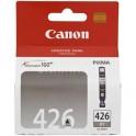 Картридж струйный Canon CLI-426GY (4560B001) сер. для MG6140/8140