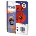 Картридж струйный Epson 17XL C13T17134A10 пур.пов.емк. для XP-33/103/203/303