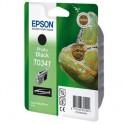 Картридж струйный Epson T0341 C13T03414010 чер. для St Photo 2100