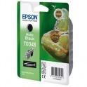 Картридж струйный Epson T0348 C13T03484010 чер. мат. для St Photo 2100