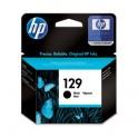 Картридж струйный HP 129 C9364HE чер. для PhSm D5063/D5163