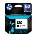 Картридж струйный HP 130 C8767HE чер. для DJ 5743/6543, OJ K7103