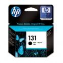 Картридж струйный HP 131 C8765HE чер. для DJ 5743/6543, OJ K7103