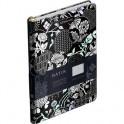 """Алфавитная книжка ART-BLANC """"Batik"""" 12х17см, 96л., 080862AS"""
