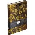 "Алфавитная книжка ART-BLANC ""Misterio"", рез, 14х20см, 96л.100351AR"